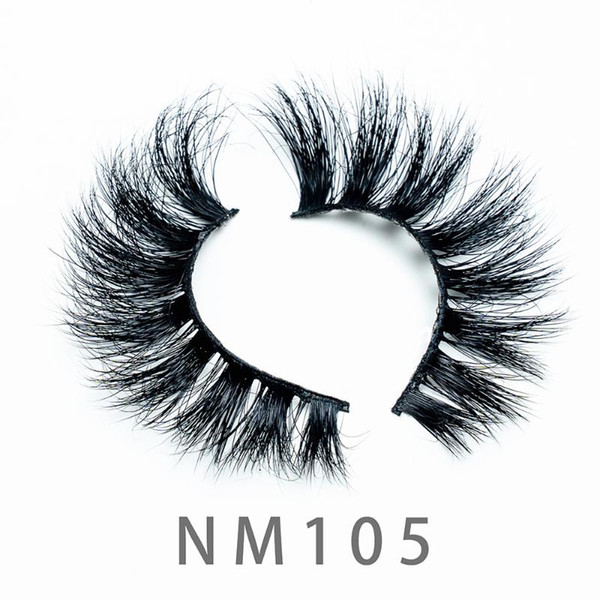 NM105