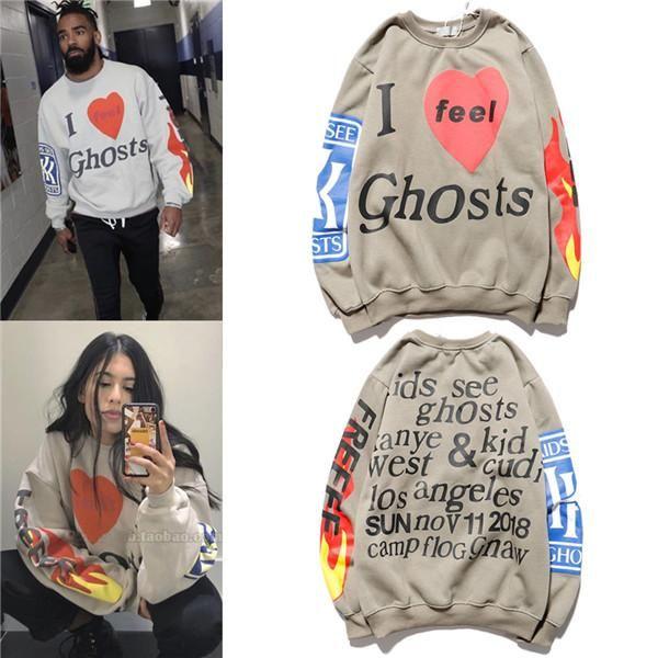 best selling mens hoodie men hoodie printing sweater Hip Hop Fashion Unisex Pullover Hoodie Men Women Animal Stylist Hoodies sportswear mens hoodies