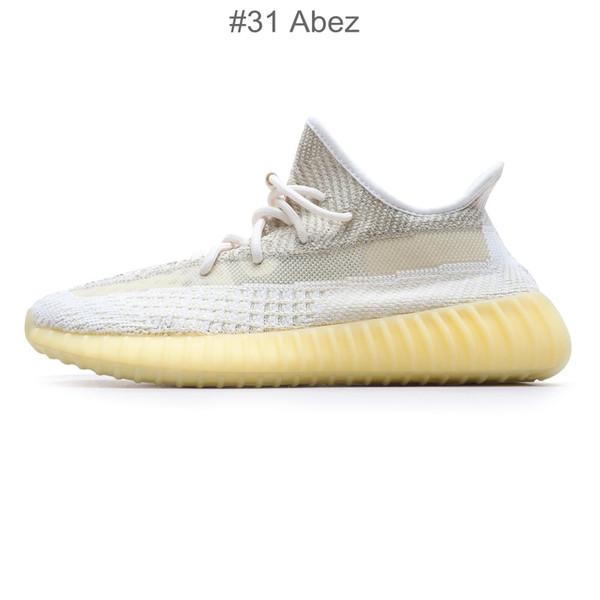 # 31 AbeZ