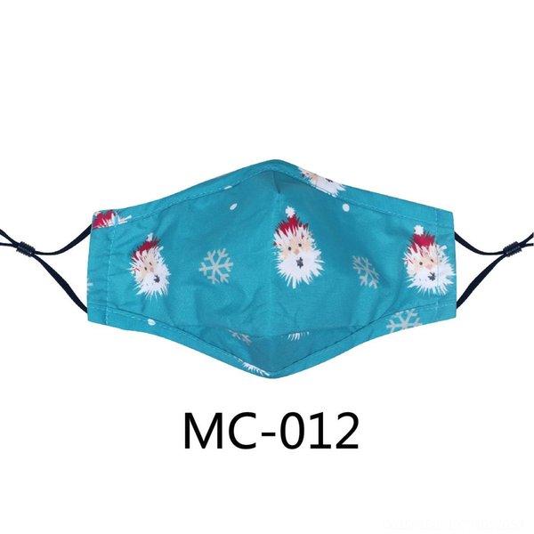 MC012.