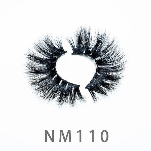 NM110