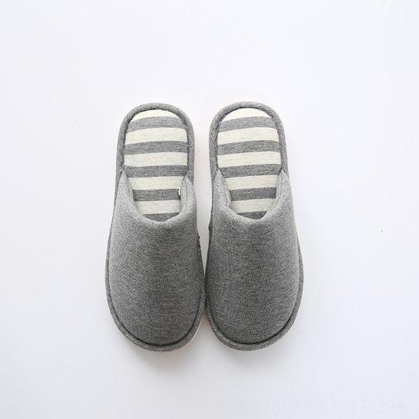 Baotou Grey #44253