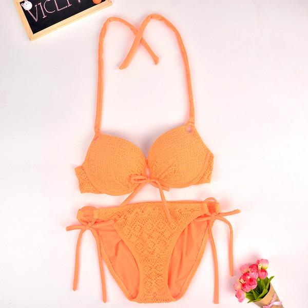 23 Arancione netto