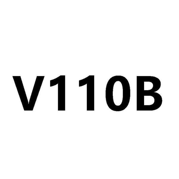 V110b.