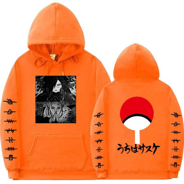 Arancione 12.