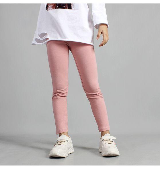 1908 Pink