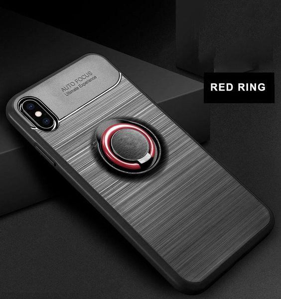 rouge noir +