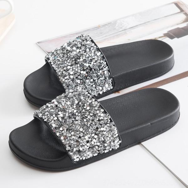 Diamond Silver #10330