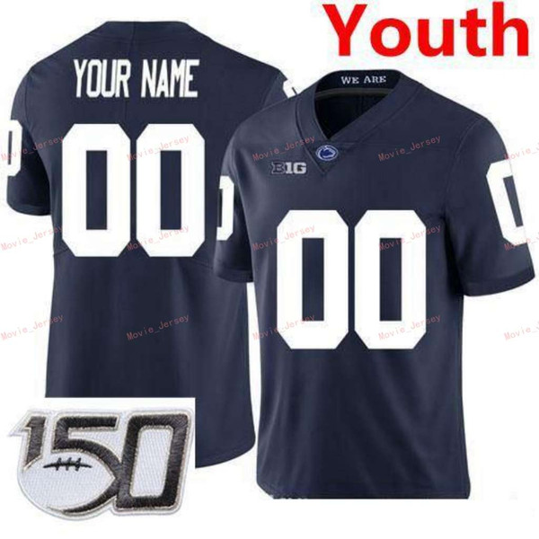 150. ile Gençlik Mavi Adı