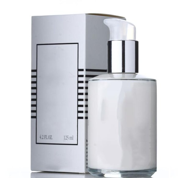 best selling Emulsion Essence Lotion Liquid Cream Day And Night All Skin Types 125ml DHL free ship