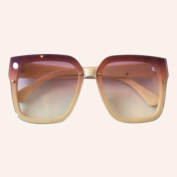 No.4 Gafas de sol