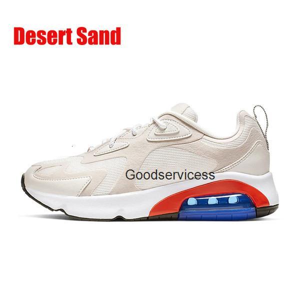 Sable du désert 40-46