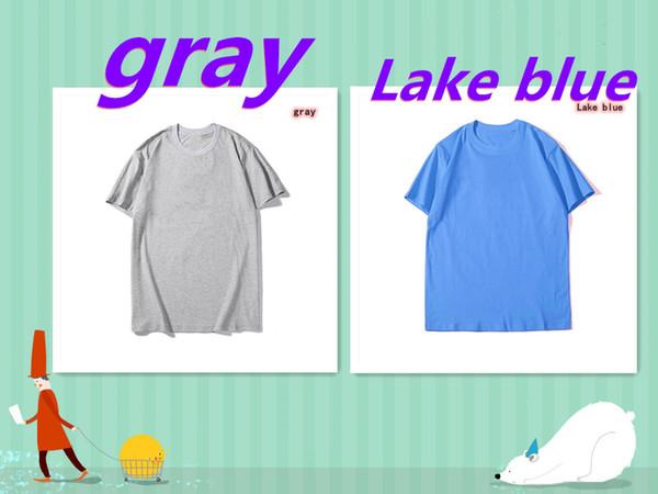 14 grigio + lago blu
