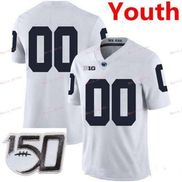 Gençlik Beyaz 150.