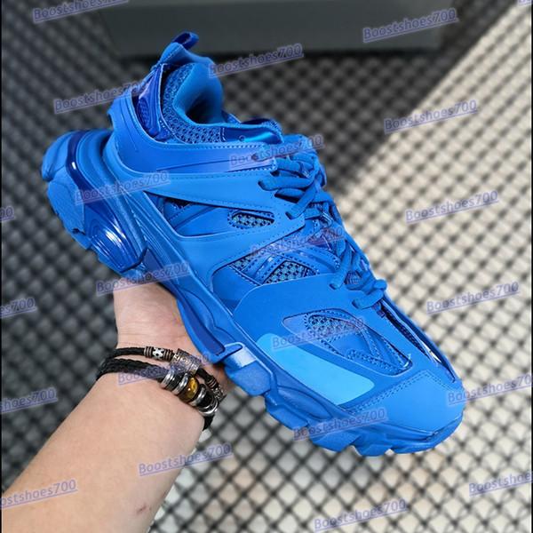 05. Bleu profond