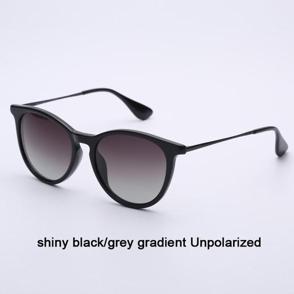 Gradient noir / gris noir 601 / 8g