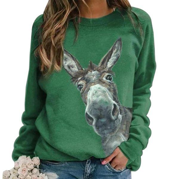 verde burro