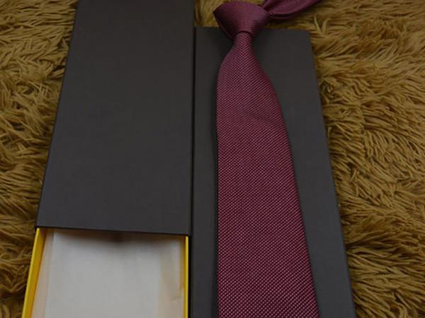 Style 4 mit Box