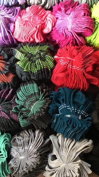 best selling Ankle Socks Sports Cheerleaders Short Cotton Sock Unisex Women Cotton Sports Socks Skateboard Sneaker Fahion Stockings