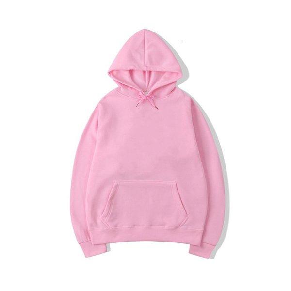 24 розовый