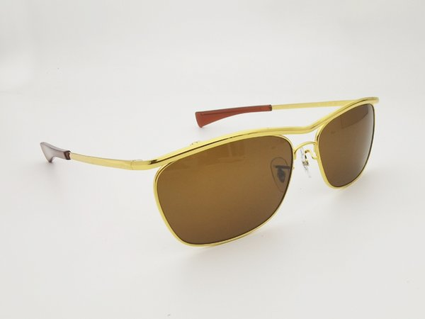 gold- Brown 9202/33