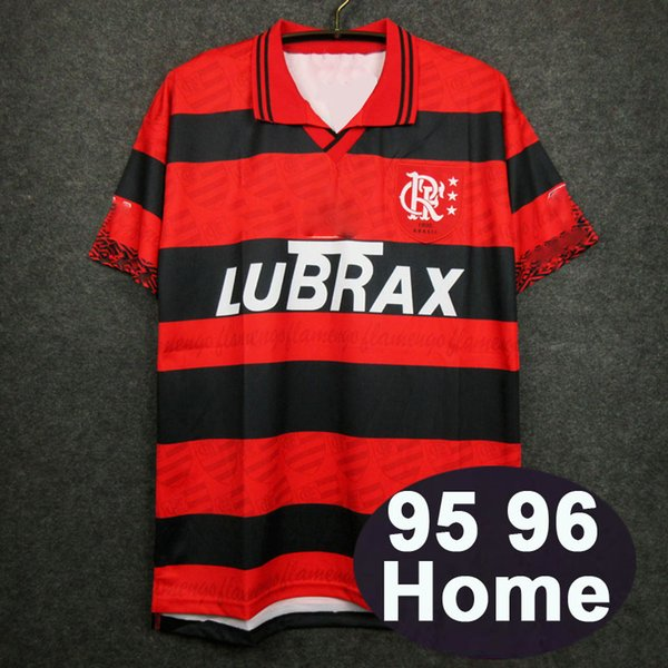 FG2716 1995 1996 Home