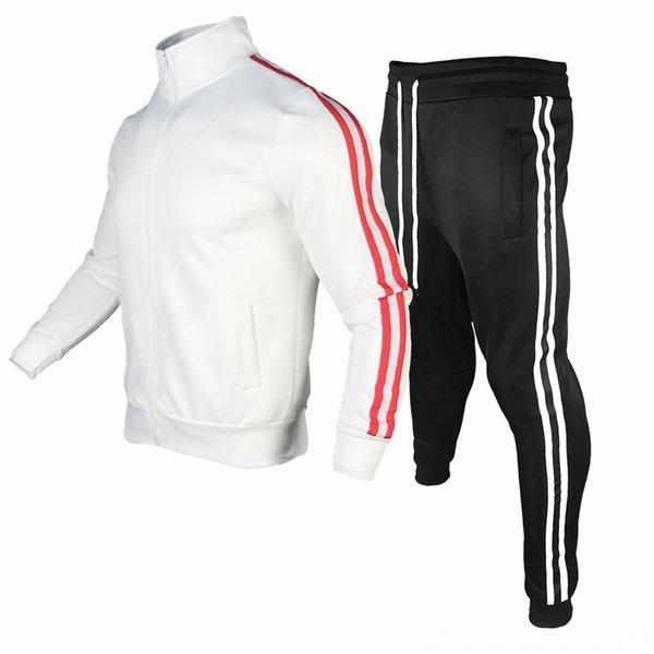 Белые + черные штаны