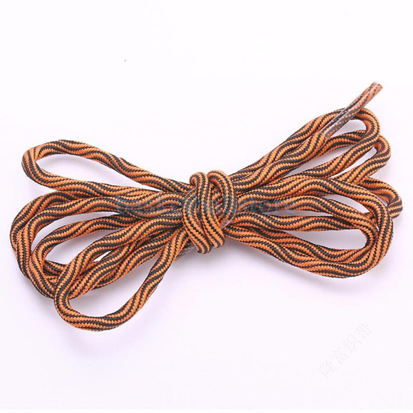 best selling New Flat Shoelaces Dress Canvas Shoe Lace Sneaker running Shoe Laces midnight navy oil grey Shoelace eur 36-476