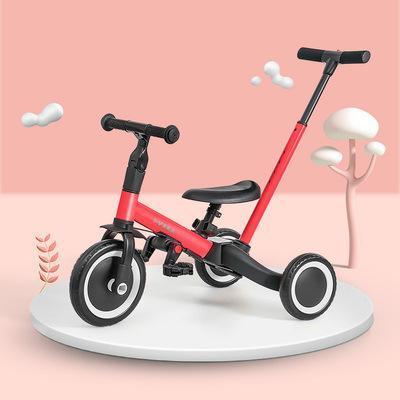 Arabası Bisiklet 2