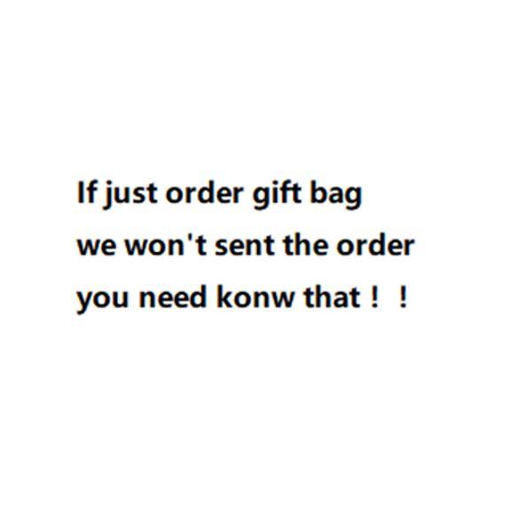 Borsa regalo