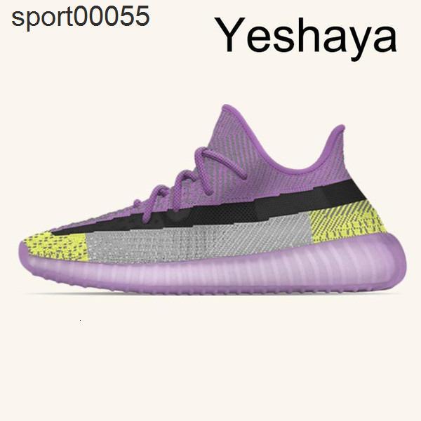 Color 35