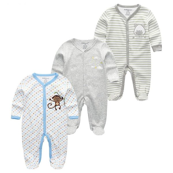 Baby Clothes3703