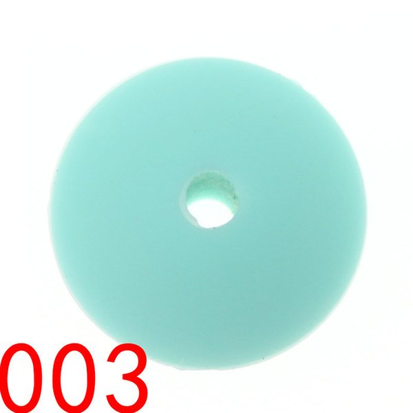 By020003turquoise
