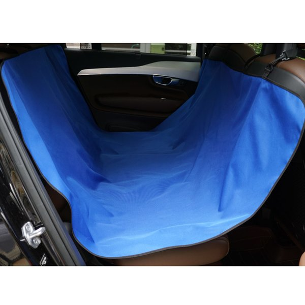 Blue-135x142cm