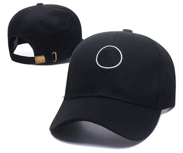 top popular fashion mens baseball Cap hat bone Curved visor Casquette women gorras Adjustable Golf sports hats for men hip hop Snapback Caps 2021