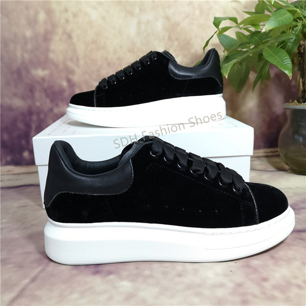 12-Black Vielet White Sole