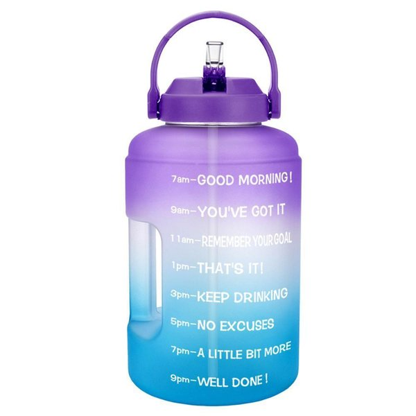 Violet-a-bleu-2500ml 2.5l 73 oz