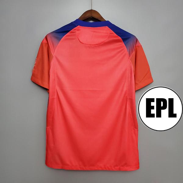 HOMBRES 3RD EPL