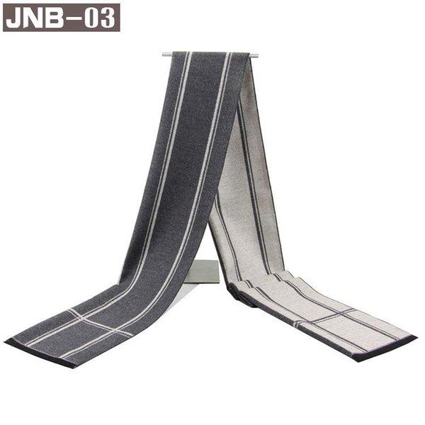 Jnb-03 s