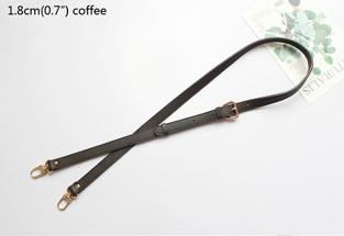 café-1.8cm