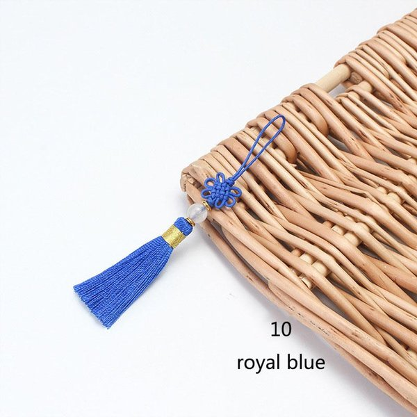 10 bleu royal