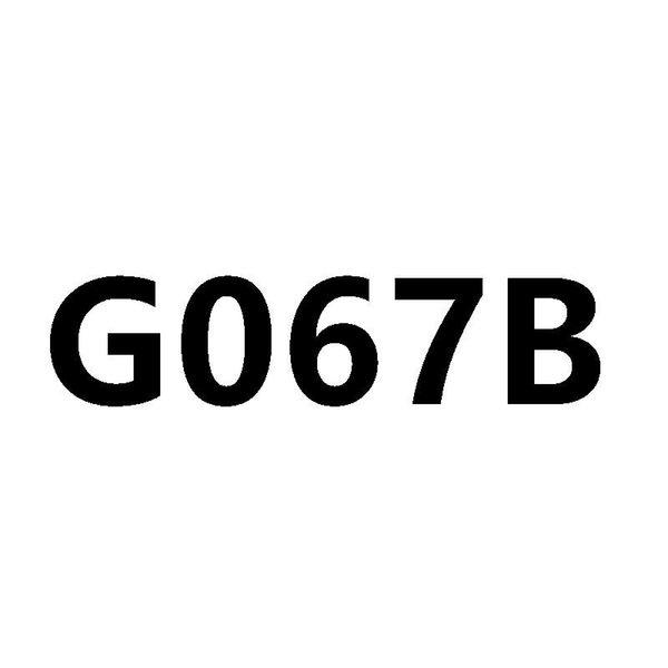 G067b