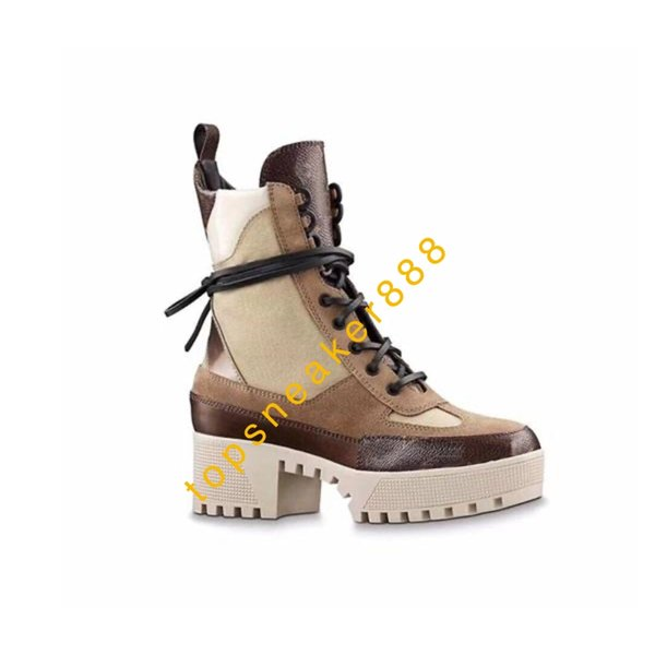 Top_quality Boots