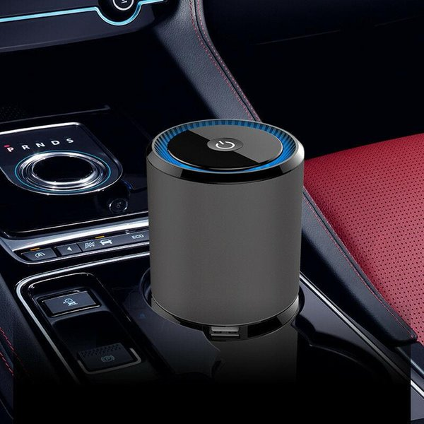 Car Ionizer Air Purifier Air Freshener PM2.5 Dust Smoke Cleaner for Home/Car Air Purifiers Home Appliances Cheap Air Purifiers.We offer the best wholesale price, quality guarantee, professional e-business service and fast shipping . You will be satisfied with the shopping experience in our store. Look for long term businss with you.