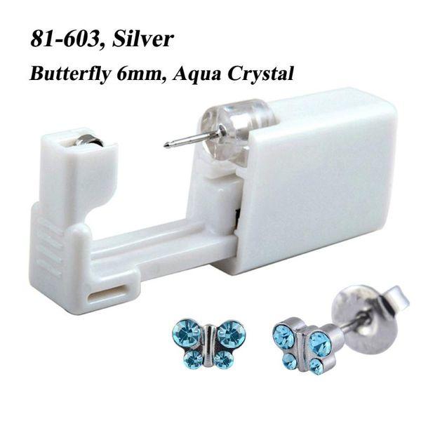 Aqua 81-603