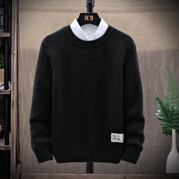 Style02-black
