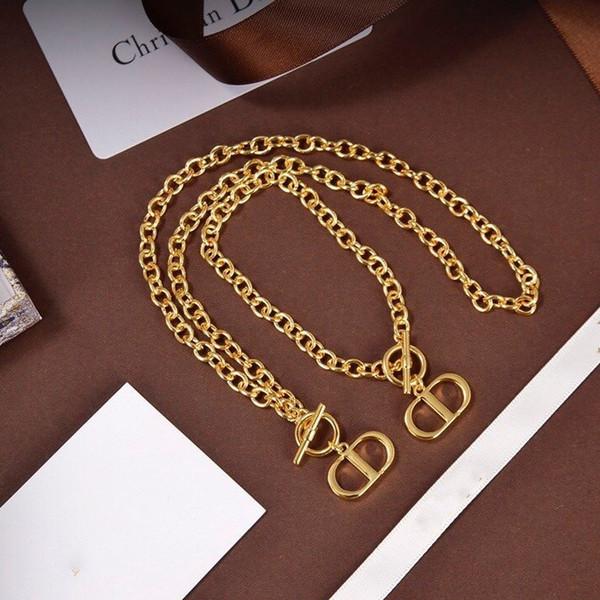 5 Halskette