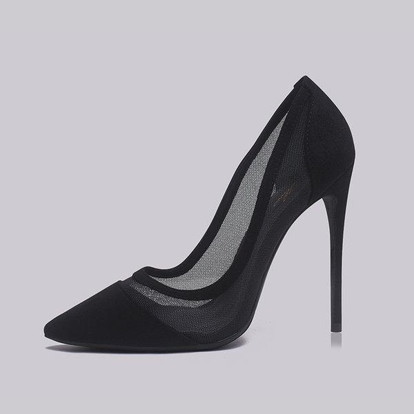 12c m heel.