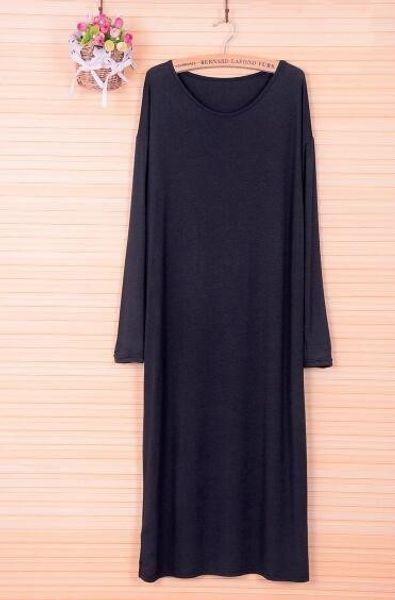 Style 2 Black