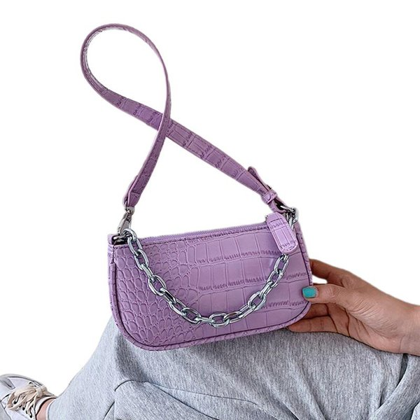 11Purple_Mini (Max Lengthlt; 20 cm)